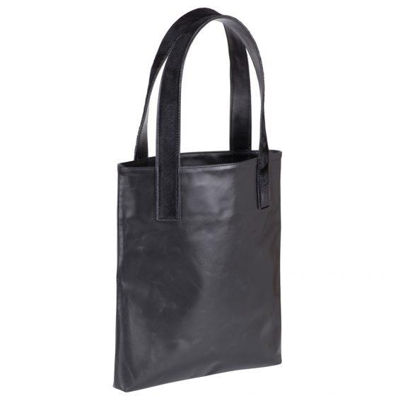 Black Tote Everyday Bag
