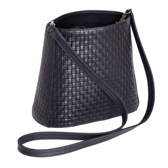 Bucket Luxury Bag