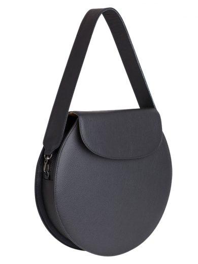 Lunar Max Black Bag