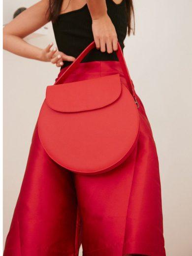 Handbag Styled By You