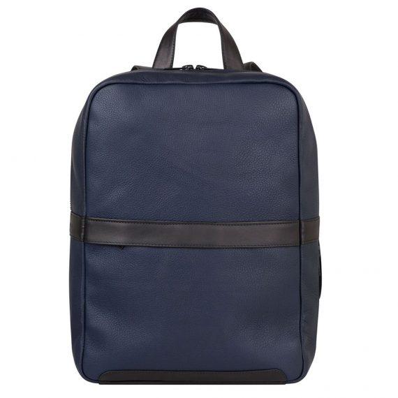 Gentlemen's Essential Backpack