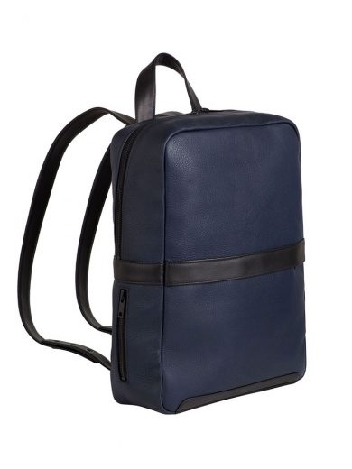 Gentlemen's Essential Backpack