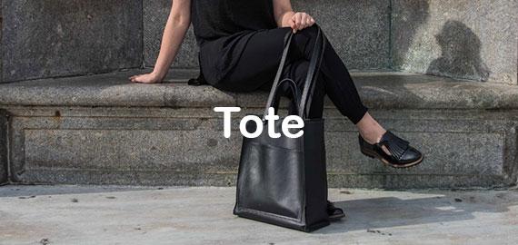 Leather Bags Australia