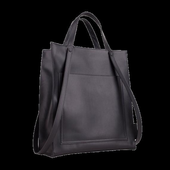 Everyday Shopper Tote Bag