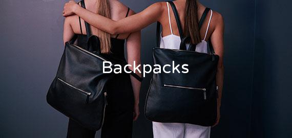 Luxury Handmade Bags