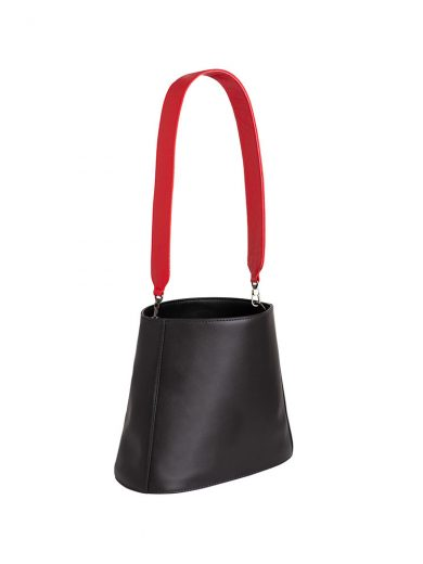 Bucket Handmade Bag Luxury