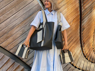 Hills&West_A-Tote For All_Founder